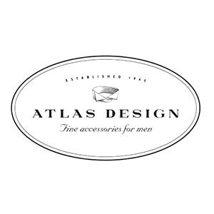 Atlas Design