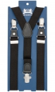 Kids suspenders