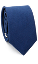 Kids Tie (6-13 years)
