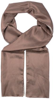 Silk scarves - Buy a thin silk scarf online at Neckwearshop e129b32ef91c0