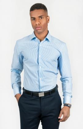 Buy Hugo Boss Shirts Online