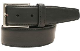 ccd57f47 Saddler - Shop online | Neckwearshop.com