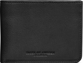 Wallet | Chabaud Black | Tiger of Sweden
